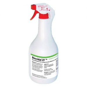 Biocidal ZF™ (바이오씨달)