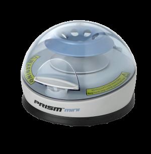 Prism™ Mini Centrifuges (C1801)