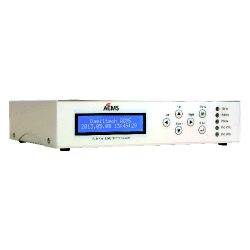 ACMS (Auto Call & Monitoring System) 대일테크