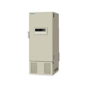 MDF-U500VX