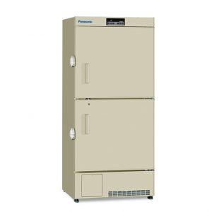 MDF-U5412