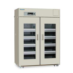MPR-1411R