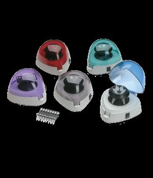 Spectrafuge™ Mini Laboratory Centrifuges=DW41L