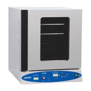 211DS Environmental Shaking Incubator
