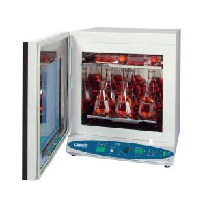 311DS Environmental Shaking Incubator