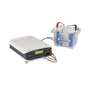 ENDURO™ Laboratory Equipment Power Supplies