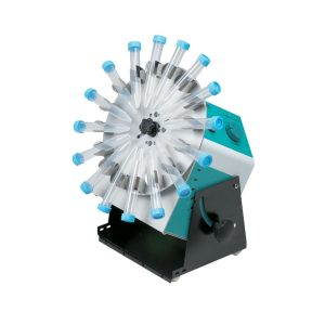 LabRoller™ Laboratory Mixing Rotator