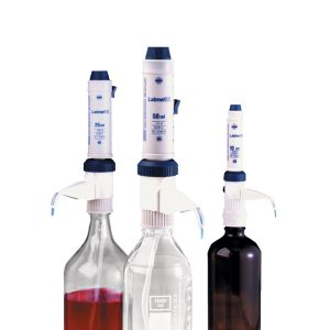 Labmax™ Bottle Top Dispensers