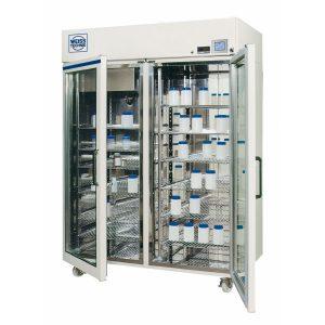 Pharma 1300