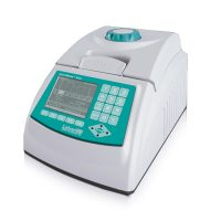 MultiGene™ Mini Personal Thermal Cycler