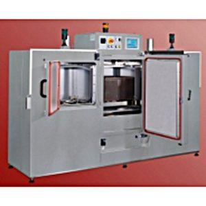 TUD 60/60-200 °C