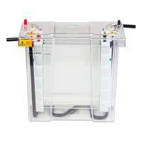 ENDURO™ VE20 Vertical Gel Electrophoresis System