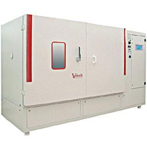 VT/VC - XXL(대형항온항습챔버)