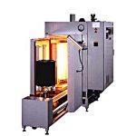 VTIR 65/40-200°C