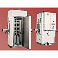 VTU 75/200/75-160 °C