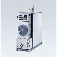 ITH heat transfer systems explosion-protected