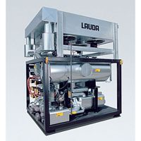 ITH heat transfer systems