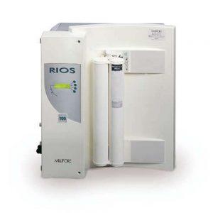 RiOs™ Large