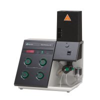 Model 410 Single Channel Classic, Industrial and Clinical Flame Photometer Range
