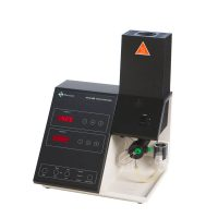 Model 425 Flame Photometer