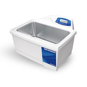 Bransonic® CPXH Ultrasonic Cleaning Bath