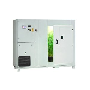High Specification Growth Chambers
