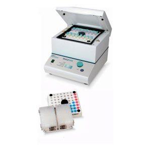 IncuMix™ Incubator Shaker