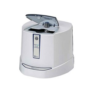 SelectSpin™ Plate Centrifuge