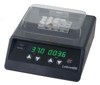 <견적문의> Labnet Digital Dry Baths
