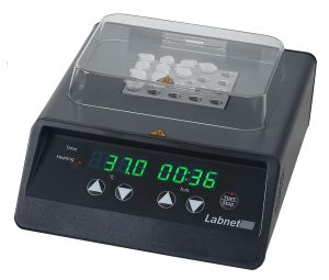 <견적문의> Labnet Digital Dry Baths