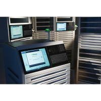 Omnicell XT Automated Dispensing Cabinets