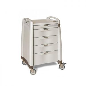 Avalo Treatment Cart