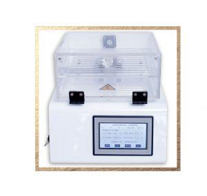 PhO2x Box