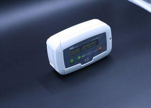 RN400-와이파이전송기