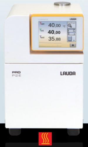 Pro (~250'C)