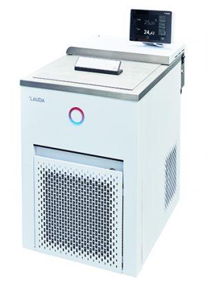 Pro (-100~250'C)