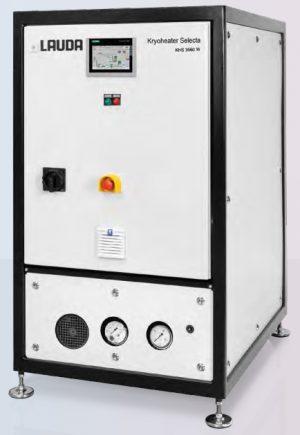 KHS (-90~200'C)
