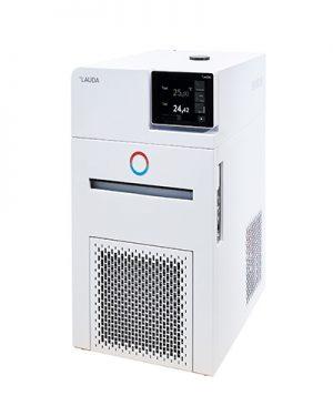Pro (-90~200'C)