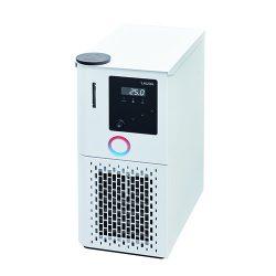 MicroCool (-10~40'C)